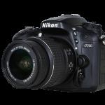Welche Kamera für Anfänger?