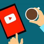 Die 10 besten YouTube Fotografen Kanäle