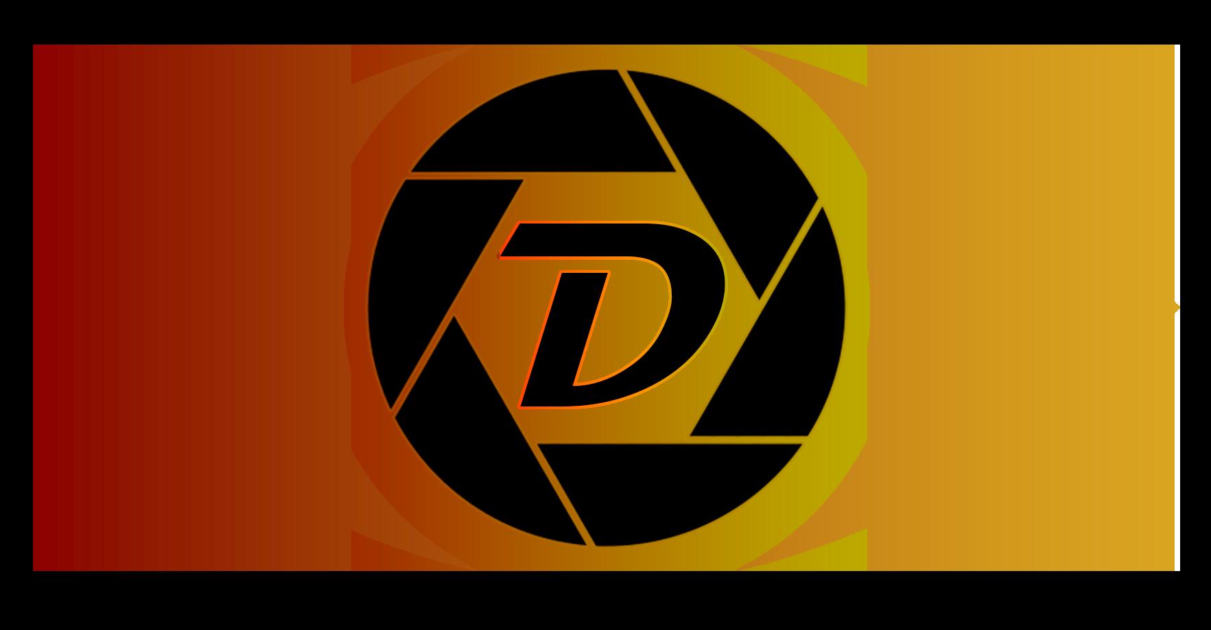 Logo Dansicht Foto/Media