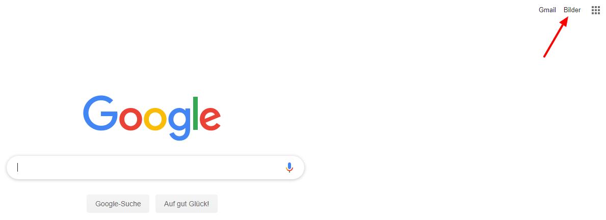 Google-Bilder